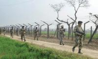 India procuring bulletproof jackets for troops at LoC