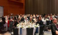 US: Houston wins bid to host Sister Cities International (SCI) Annual Conference