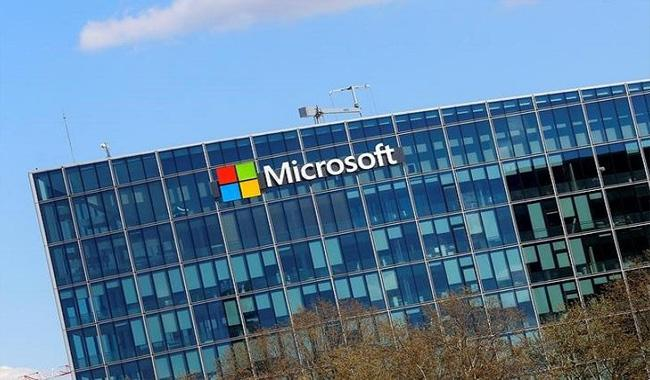 Adams Asset Advisors LLC Continues to Hold Stake in Microsoft Corporation (MSFT)