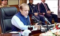 PM Nawaz decides to accept whatever verdict SC bench puts forward