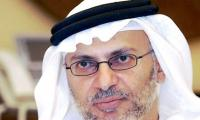 UAE says changes to Qatar anti-terror law ´positive´