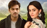 Drama serial 'Hari Hari Choorian' to hit TV screens soon