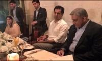 Gen. Bajwa dines at local hotel without security protocol