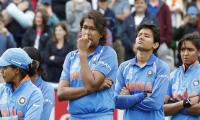 India´s Raj wants women´s IPL after World Cup heartbreak
