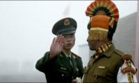 China warns India not to harbour illusions in border stand-off