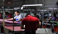 Mexico artisans handcraft gloves for boxing legends