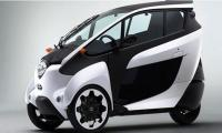 Toyota set to sell long-range, fast-charging electric cars in 2022: paper