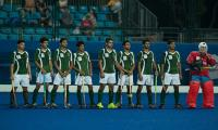 PHF announces junior team' s new management