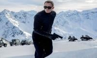 Shaken, not replaced: Craig reportedly back as 007 in 2019