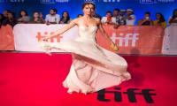 Women in focus at Toronto film festival