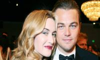 Leo and Kate will be your date, for the right price