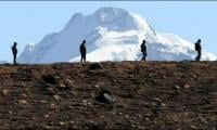 India open to talks with China but firm on its stance on Doklam