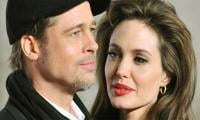 Jolie admits to ´hardest time´ after Pitt split