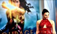 'Wonder Woman' returning for 2019 movie sequel