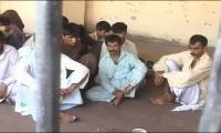 Chief Justice takes suo moto notice of 'revenge rape' in Multan