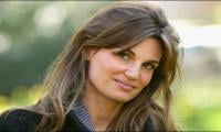 Jemima chants 'Gone Nawaz Gone' on Sharif disqualification