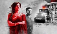 Movie Review: Indu Sarkar