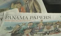 Nawaz Sharif´s fall new consequence of Panama Papers
