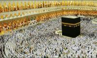 Qatar accuses Saudis of hampering Qatari hajj pilgrims