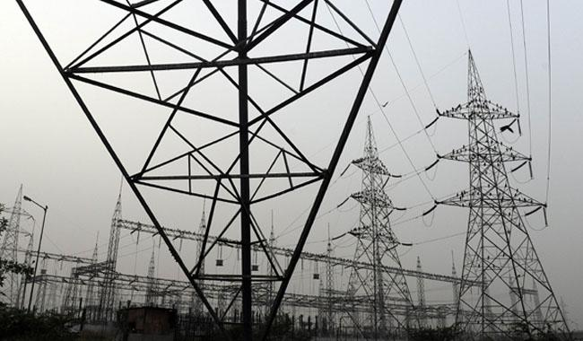 Power tarrif reduced by Rs2.23 per unit
