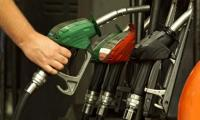 Government decides to keep POL prices unchanged