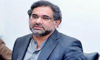 China warmly congratulates Abbasi on becoming PM