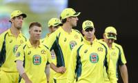 Cricket Australia agree new pay deal with players