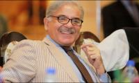 Shahbaz to be made Prime Minister after 45 days, clarifies Punjab govt