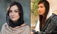 'Gulalai's allegations against Imran true'