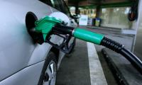 Govt revises fuel prices, petrol reduced by Rs1.8 per litre