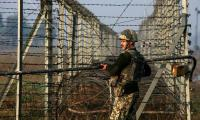 Indian DHC summoned over ceasefire violations on LoC