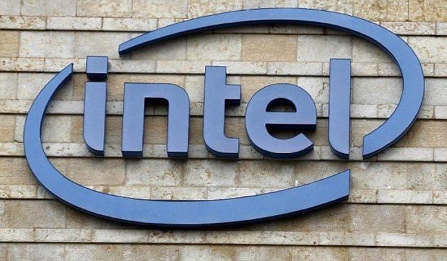 Intel set to roll out 100 self-driving cars