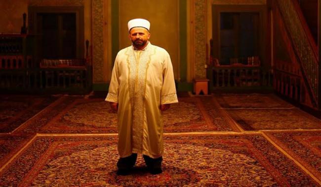 Bosnia's Muslims, Jews, Christians chide politicians