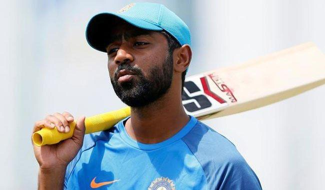 Indian cricketer slams trolls for comments on skin colour