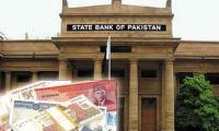 SBP injects Rs 1,358.1 billion into money market