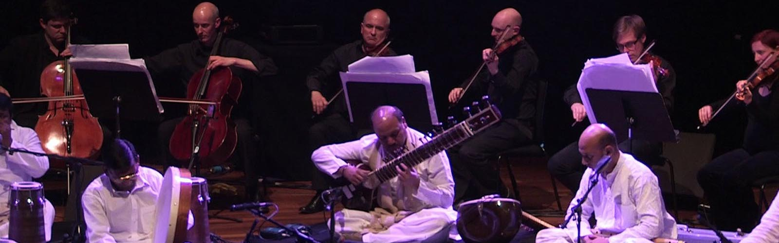 Sachal Jazz to perform at UN marking Pakistan's Independence Day