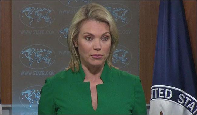 Taliban warn Trump against troop increase in open letter