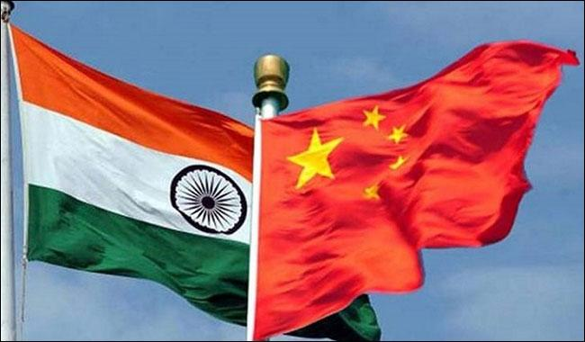 Chinese Army becomes stone-pelters, targets Indian troops: Beijing says, 'not aware'