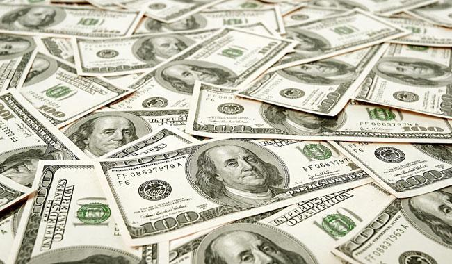 Foreign investment reaches $222.6 mln