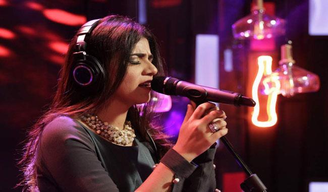Episode 2 of Coke Studio Season 10 features mega stars and memorable songs