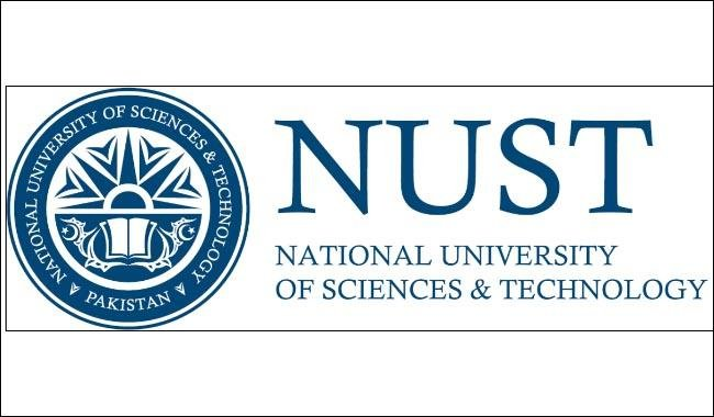 Pakistan's first: NUST begins production of cardiac stents