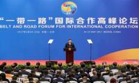 China to curb 'irrational' overseas investment along Belt and Road