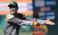 PCB condemns Umar Akmal's 'reckless statements'