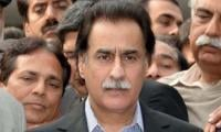 NA Speaker Ayaz Sadiq denies filing reference against Supreme Court judge