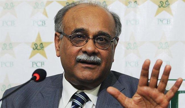 International cricket returns to Pakistan