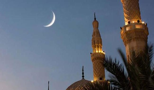 Zilhajj moon not sighted, Eidul Azha to fall on September 2