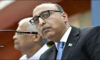 Asking India help in Afghanistan is a sure recipe for more disaster: Basit