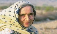 Pakistan Air Force names medical college after Dr Ruth Pfau