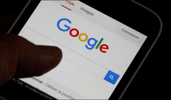 Walmart collaborates with Google to eat Amazon pie