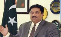 'No safe havens for terrorists in Pakistan'